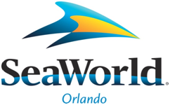 SeaWorld Orlando SeaWorld Camps Summer Nights