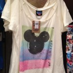 There are more of these Junk Food shirts than Disney Parks and Couture shirts in TrenD.