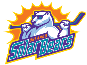 Orlando Solar Bears - Weekly Review