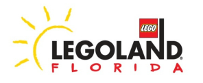 LEGOLAND Florida Hotel The LEGO Movie