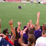 Orlando City Soccer Club - Weekly Review