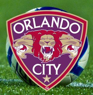 Orlando City Soccer - Weekly Review