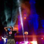 Night of Joy - Lecrae - - Weekly Review