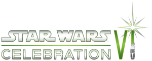 Star Wars Celebration VI - Weekly Review