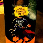 Mickey's Not So Scary Halloween Party Merchandise - Headless Horseman - $13.95