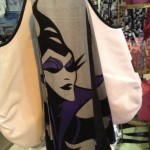 TrenD Report - Maleficent Scarf $19.95