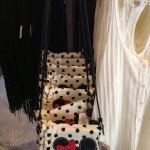 TrenD Report - Minnie Woolen Crossbody bag $39.95