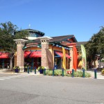 TrenD Report - DTD Fall Entrance