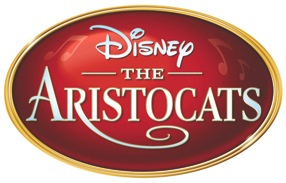 The Aristocats Special Edition