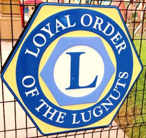 Loyal Order of the Lugnuts