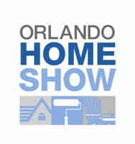 Orlando Home Show Weekly Review