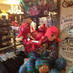 Wreck It Ralph Merchandise