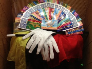 walt disney world gift cards