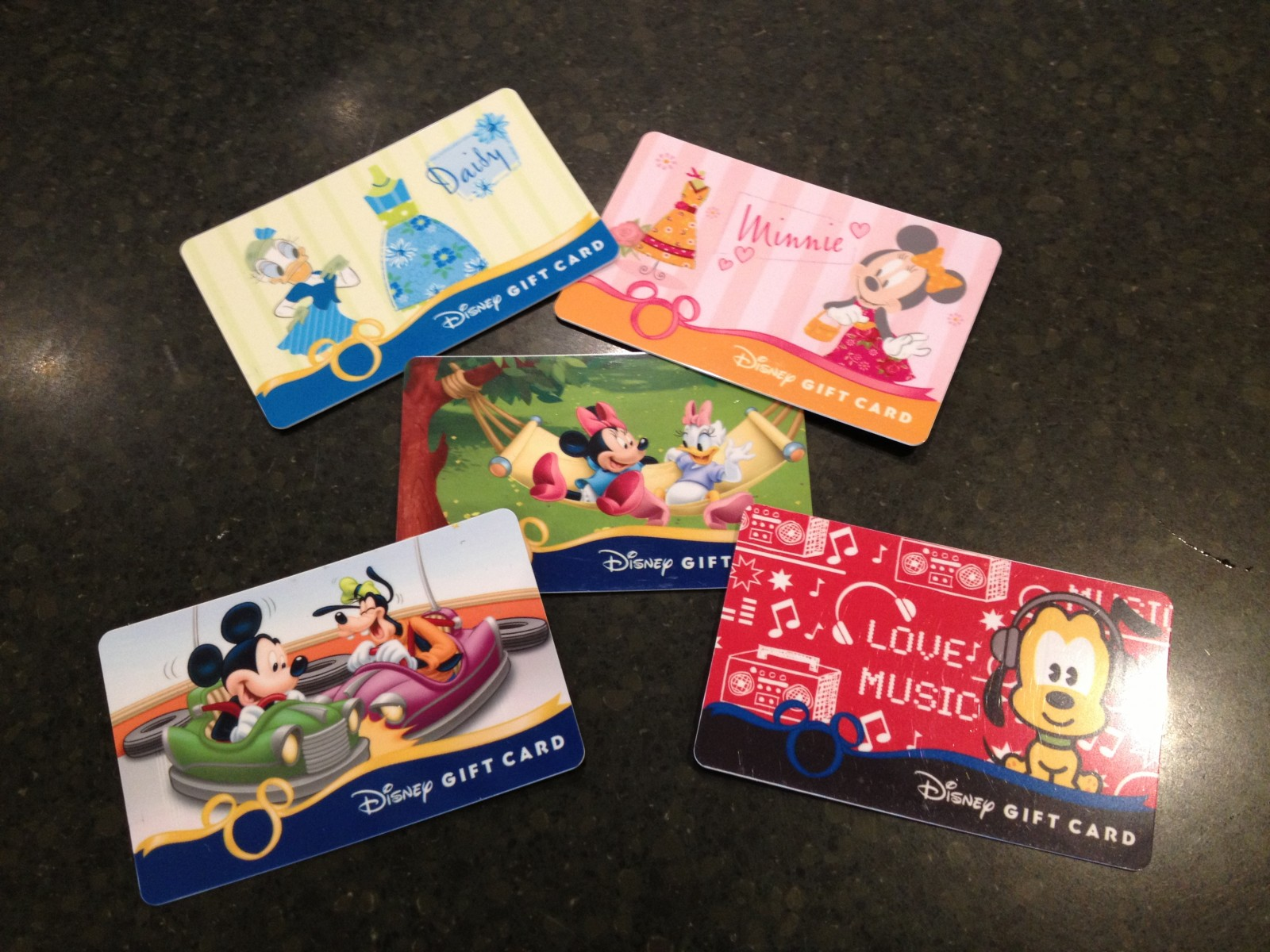 disney world gift card walt disney world gift cards with flair on the go in mco 9011