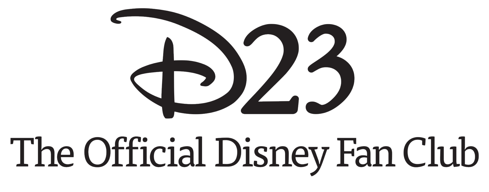 D23 disney twenty-three