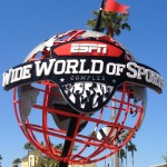 ESPN Wide World of Sports