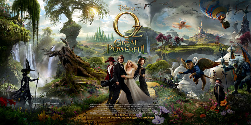 oz-great-powerful-full
