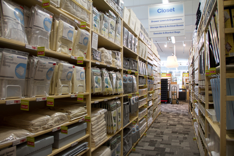 7 items · From Business: The Container Store's Orlando, FL location is dedicated to helping you organize your home, office and life through storage and organization solutions, and innovat.