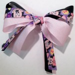 Disney Crafters