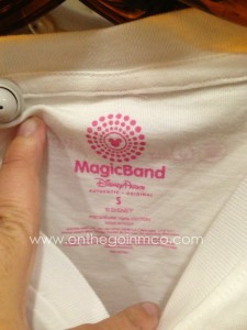magicband accessories