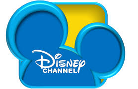 D23 Expo Disney Channel