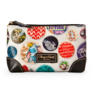 Disney Dooney and Bourke