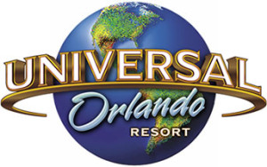 Annual Passholder Appreciation Month Rock The Universe Dracula Untold Cabana Bay Give Kids the World Universal Orlando Resort Logo Universal Halloween Horror Nights Alien vs. Predator