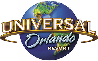 Cabana Bay Give Kids the World Universal Orlando Resort Logo Universal Halloween Horror Nights Alien vs. Predator