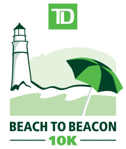 Beach to Beacon 10K