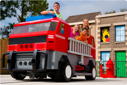 Legoland orlando discount coupons