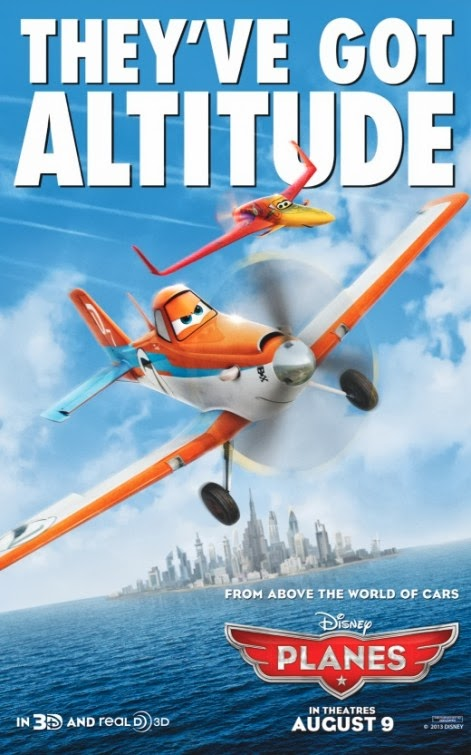 planes-new-film-poster (1)