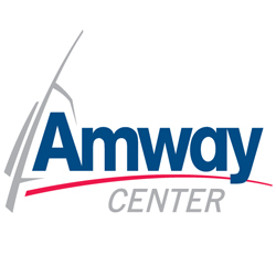 Amway Center Fleetwood Mac