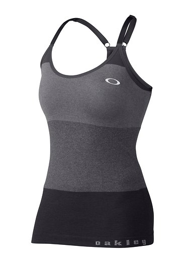 Oakley Race Day Tank