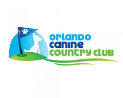 Orlando Canine Country Club