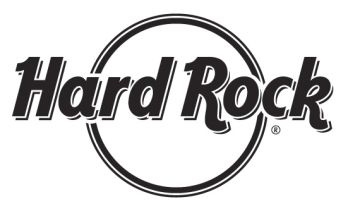 Hard Rock International Full Sail University
