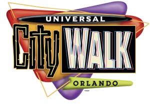 Annual Passholder Appreciation Month Universal Orlando Resort Holidays Universal Orlando CityWalk