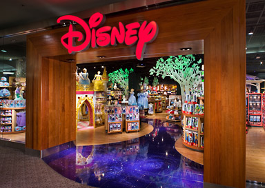 In-Store Offers (0) Coupon of the Day. $15 OFF. Code. $15 Off $50 Sitewide. ShopDisney is offering $15 off orders of $50 or more. Just enter this code at online checkout. More. Get Coupon Code. How to Use a Disney Coupon Code Online. Add your desired item(s) to the bag.