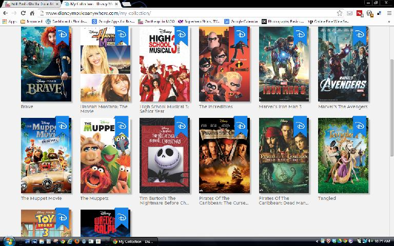 Pixar Summer Movies To Go Disney Movies Anywhere