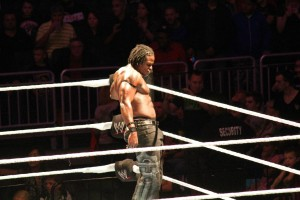 R Truth making fun of Fandango