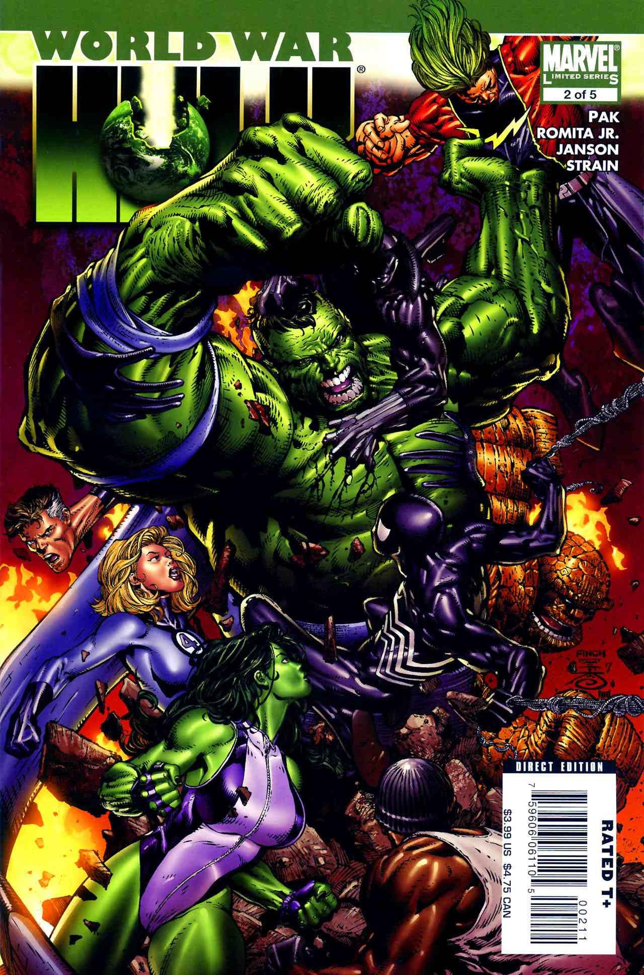 World_War_Hulk_Vol_1_2