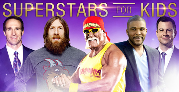 wwe-org-header  Superstars for Kids