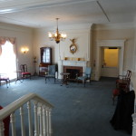 Parlor Right