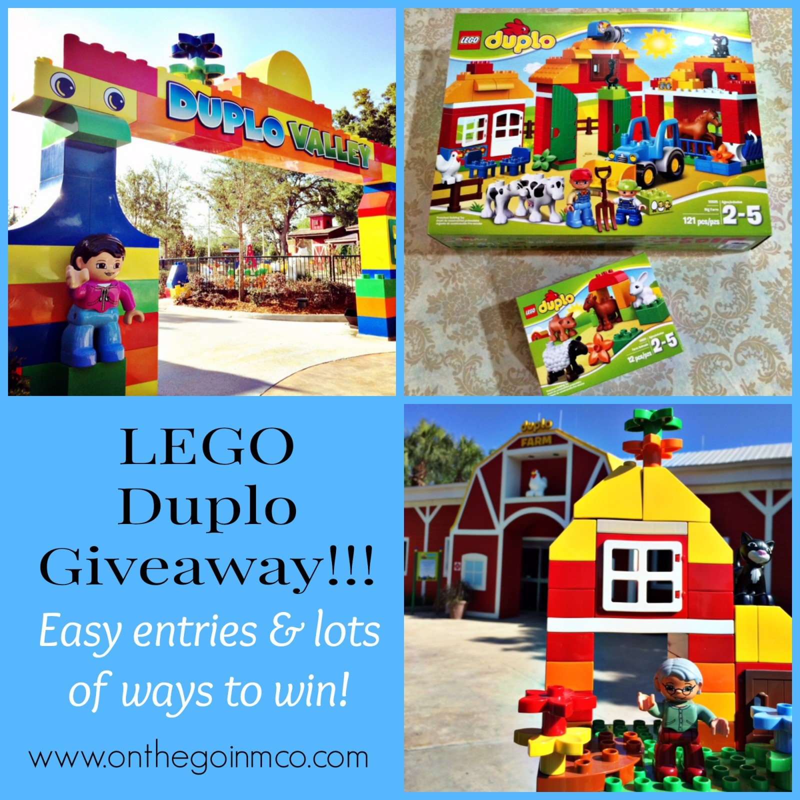 LEGOLAND Florida Duplo Valley Giveaway.jpg