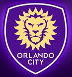 Orlando City Soccer Club Fill The Bowl Header
