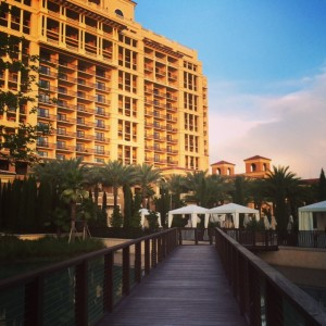 4 seasons Four Seasons Resort Orlando