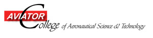 aviator-college-logo