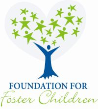 Magical Dining Month Foundation for Foster Children Logo