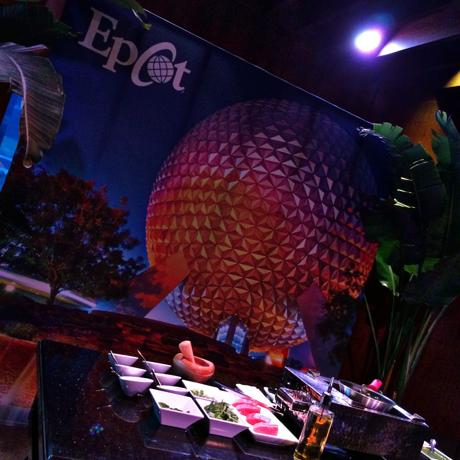 Epcot International Food & Wine Festival: 2014 Preview