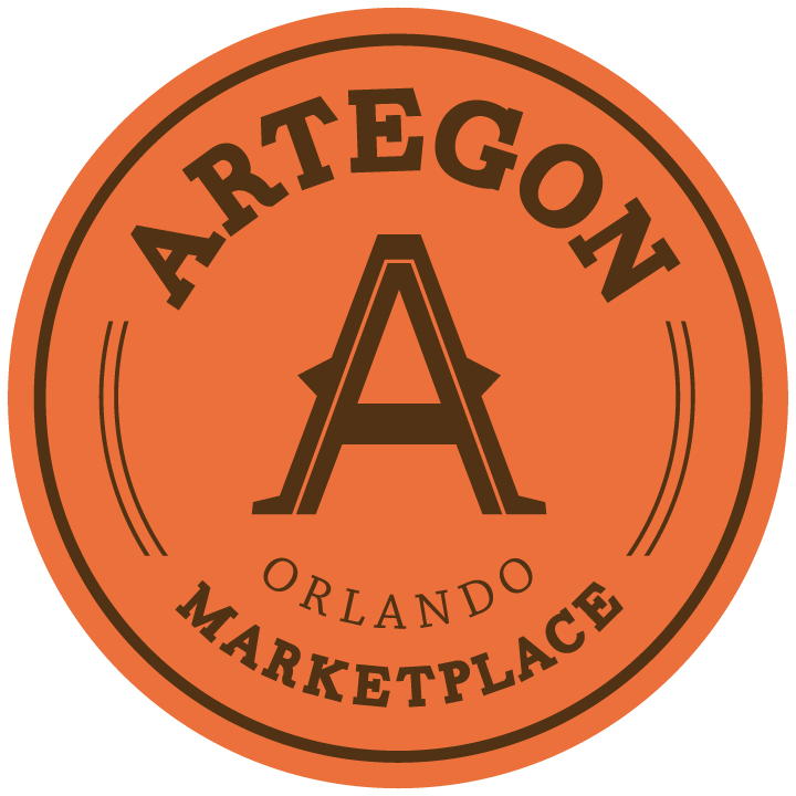 Artegon Marketplace Orlando
