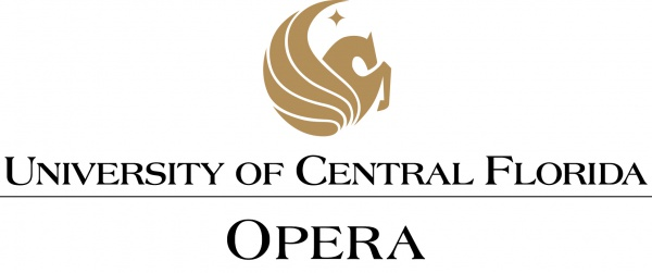 University of Central Florida UCF Opera Fall Gala